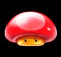 Mkagpdx gummy mushroom item.png