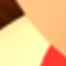 Mystery Images A4 112.png