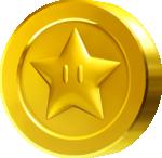 NSMB2 Star Coin.png