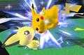Pikachu-SkullBash-Melee.png
