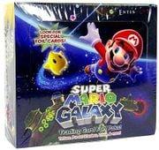 SMG card pack.jpg