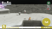 SMO Moon Moon 22.png