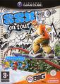 SSX on Tour box EU.png