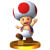 ToadTrophy3DS.png