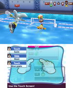 WaterPolo.png