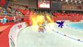 WiiU MSWO LegendsShowdown 02.png