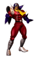 Blood Falcon Sticker.png