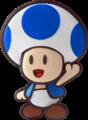 Blue Toad Sticker Star art.png