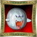 Boolossus Frame.png