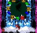 Candy's Challenge -- Gorilla Glacier.png