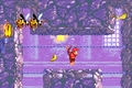 Chain Link Chamber DKC2 GBA.png
