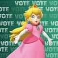 Option in a Play Nintendo poll on which Nintendo character could be class president. Original filename: <tt>1x1-BTS_18_poll_2_f.6ef5f3152e16d0ba.jpg</tt>