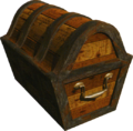 DKC2 - Treasure Chest.png