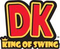DKKoS NA Logo.jpg