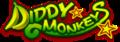 DiddyMonkeys-MSS.png