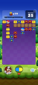 DrMarioWorld-Stage6-1.4.0.png