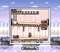 G&WG2 Super Game Boy Modern Donkey Kong.png