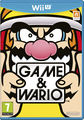 Game&WarioEU boxcover.jpg