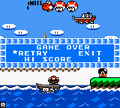 Game & Watch Gallery 2 Parachute Modern Game Over.png