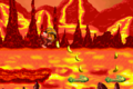 Hot-Head Hop DKC2 GBA.png