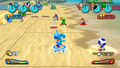 KoopaBeach-Dodgeball-3vs3-MarioSportsMix.png
