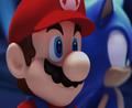 MASATOWG Mario's face.png