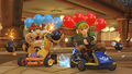 MK8D Bowser and Link Balloon Battle.png