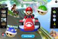 MK8D Kart Customizer Game customize.png