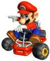 MKSC Mario.jpg