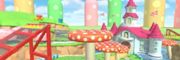 MKT Icon 3DS Mario Circuit T.png