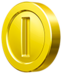 MKT Icon Coin.png