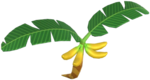 MKT Icon TropicalGlider.png