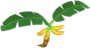 Tropical Glider from Mario Kart Tour