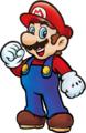 Mariofist2dshade.png
