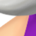 Mystery Images A4 114.png