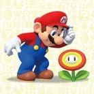 Thumbnail of New Super Mario Bros. U Deluxe Power-Ups Trivia Quiz