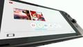 NintendoSwitcheShop.png