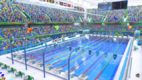 Olympic aquatic centre.png