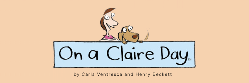 On a Claire Day.png