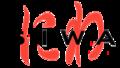 SIWA Logo.png