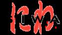 Sony Independent Wiki Alliance