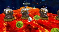 SMG2 Octopus Screenshot.png