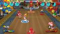 VSFinalFantasy-Dodgeball-3vs3-MarioSportsMix.png