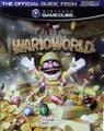 Wario World Player's Guide.jpg