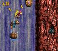 Barrel Drop Bounce second Bonus Barrel.png