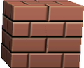 BrickBlockDSMM.png