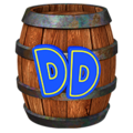 DD Barrel.png