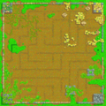 DKP 2001 Map - Jungle Battle2.png