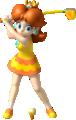 Daisy Artwork - Mario Golf World Tour.png