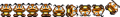 Early goomba SPP.png